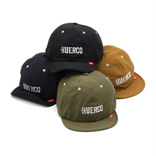 clef×Huerco コラボB.CAP