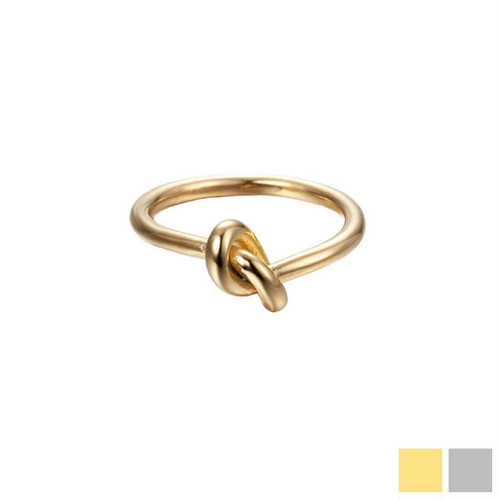 knot ring -01