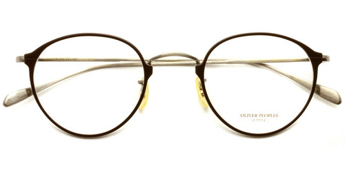 DAWSON  (MBR-P) / OLIVER PEOPLES