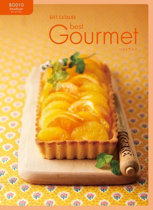 best Gourmet   ボードイエル