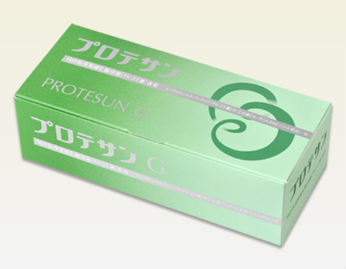 プロテサンG 45包入り