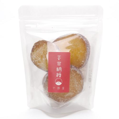 芋甘納糖(120g入)