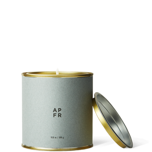 APFR / Can Candle / Avenue