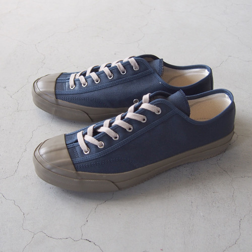 MOONSTAR GYM CLASSIC NAVY