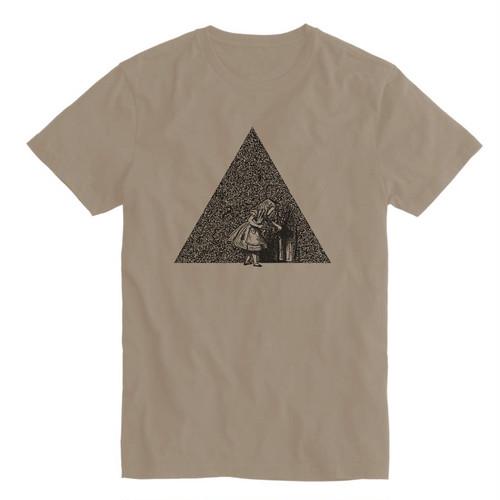 Hideout T-Shirts