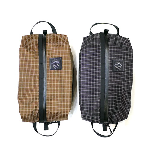 RAWLOW MOUNTAIN WORKS / STORAGE SACK(L)