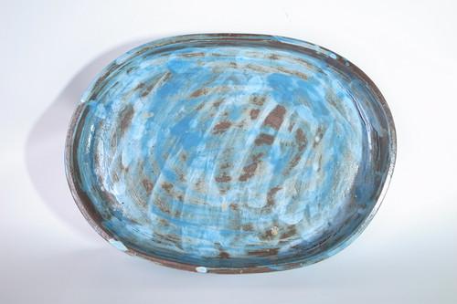 水盤 花器