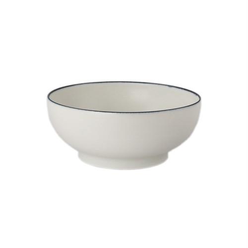 yumiko iihoshi porcelain x CONNECT dandan 茶碗(小)