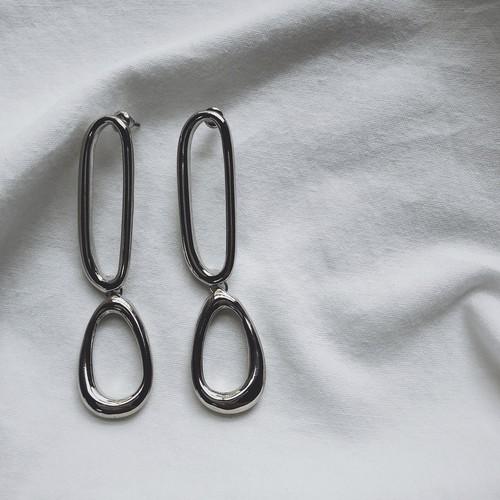 mixed pierce (2colors)