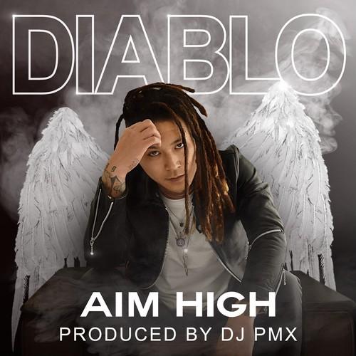DIABLO / AIM HIGH