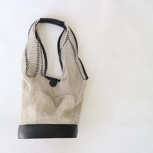 Tricot Bag