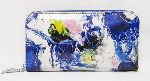 WALLET-artwork0089