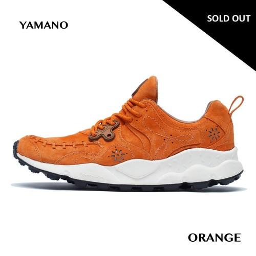 YAMANO  FM01015