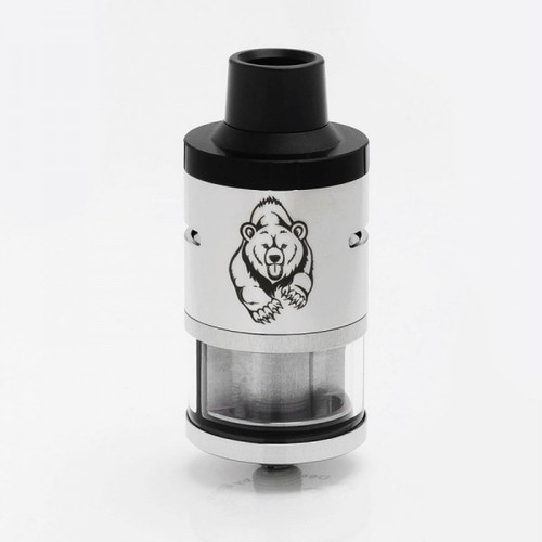 Big Bear RDTA by EHPRO