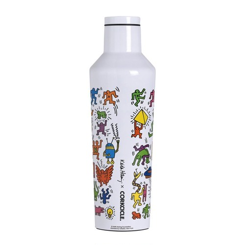 CORKCICLE CANTEEN 470ml