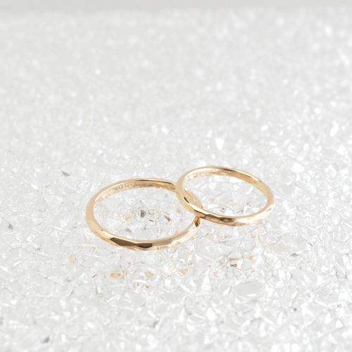 Water surface ring