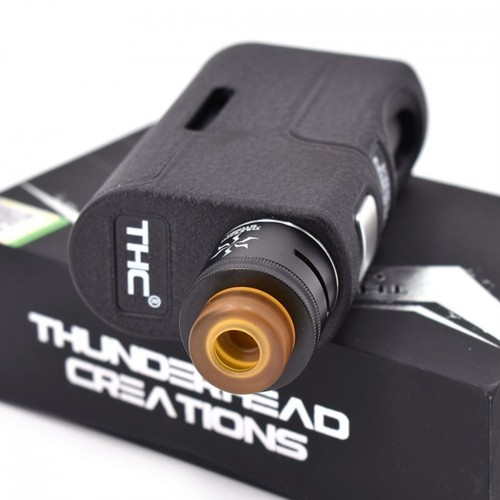Thunder Storm KIT by THC