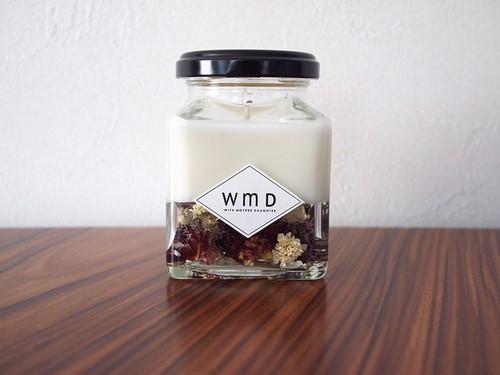 soy jell botanical candle_47