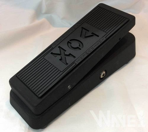 【Soul Power Instruments】VOX V845+mod<USED>