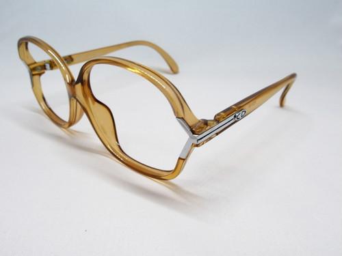 Christian Dior 【眼鏡(めがね)フレーム】