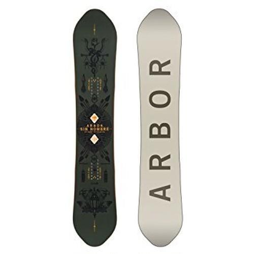 ARBOR SIN NOMBRE 154