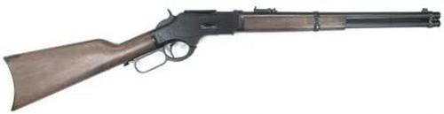 KTW M1873 カービン レバーアクション