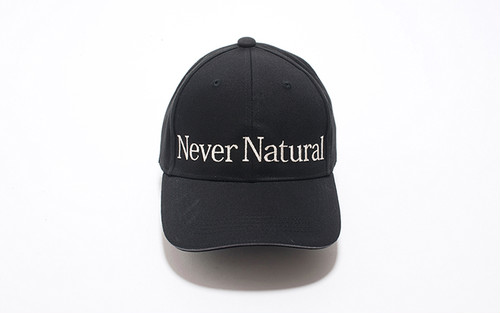 Never Natural