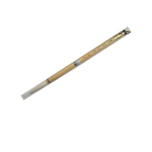 半紙・半切用 兼白4号「心月」 熊野筆