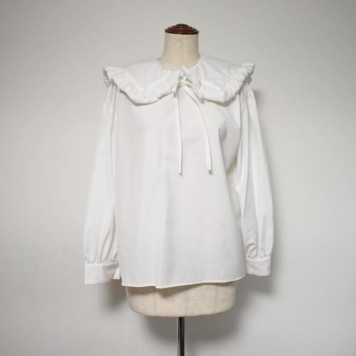 liroto/中綿衿のブラウス
