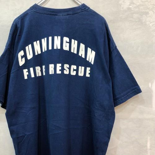 Tシャツ  #1616