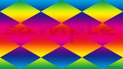 3-cu-o-2 1280 x 720 pixel (jpg)