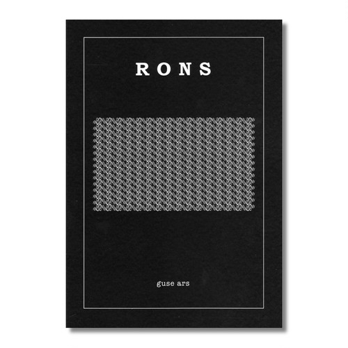 RONS