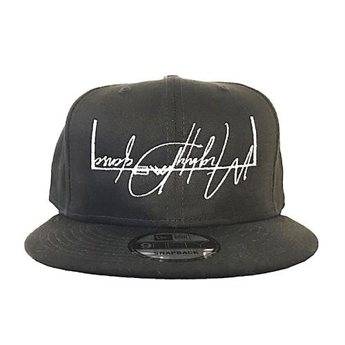 MightyDefense CAP