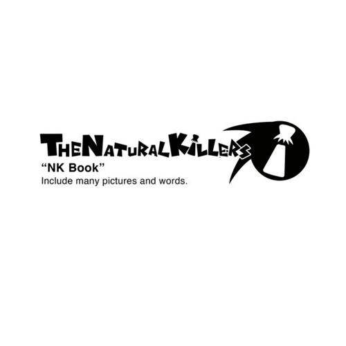 NK BOOK