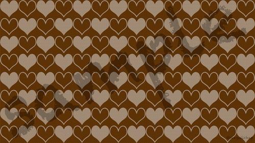 21-y-5 3840 x 2160 pixel (png)