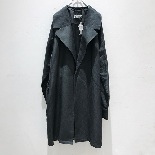 "【SALE30%off】DUSTY  Coat ""RAIN"""