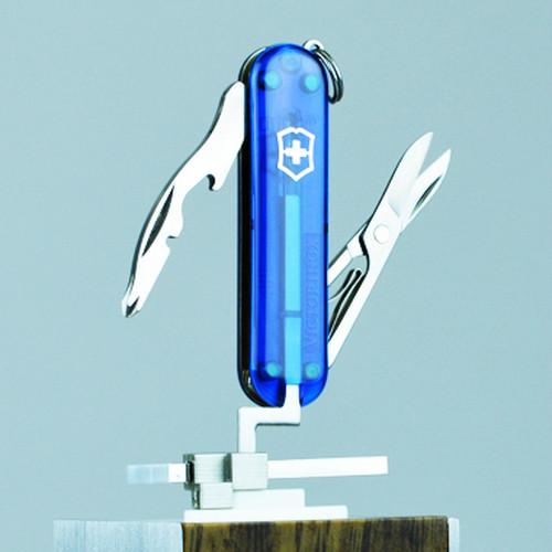 Victorinox ブレードレス T2 ビクトリノックス キャンプ用品 BBQ 登山 万能ナイフ ナイフ ツールナイフ プラスドライバー  victorinox-082