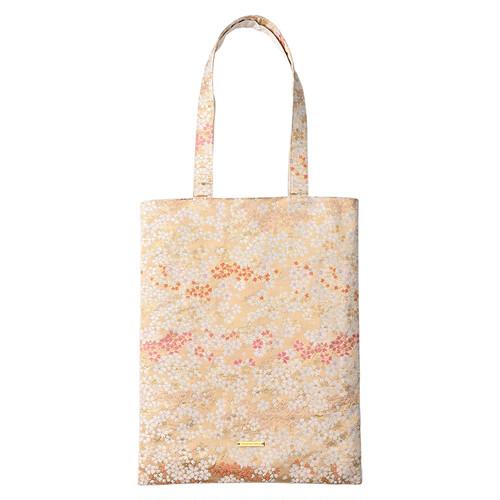 西陣織 Tote Bag  NTL10