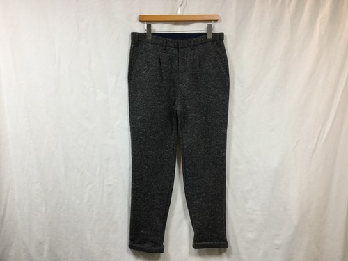 "CURLY""BLEECKER HB TROUSERS"""