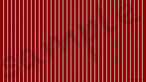 32-n-3 1920 x 1080 pixel (png)