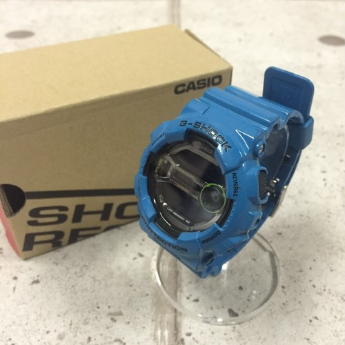 CASIO G-SHOCK 時計