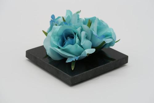 咲く石シリーズ 『pretty flowers』