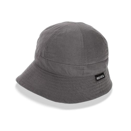 RIDGE MOUNTAIN GEAR Enough Hat リッジマウンテンギア イナフハット