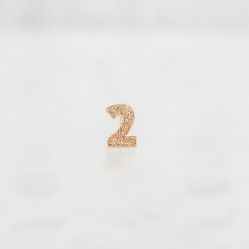Numéro / 2
