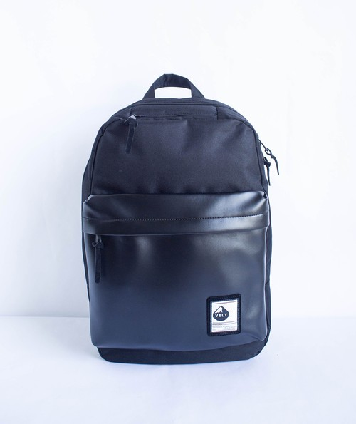 日本未発売「VELT VE001B」 BackPack