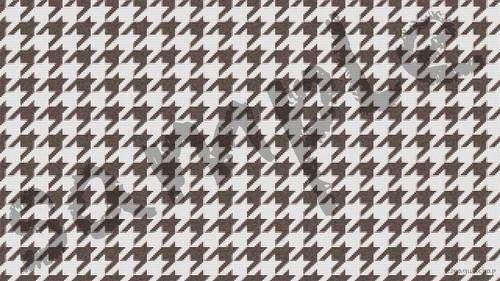 20-x-3 1920 x 1080 pixel (png)