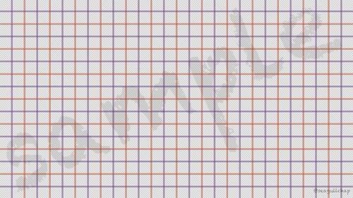 26-v-5 3840 x 2160 pixel (png)