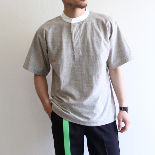 FilMelange【 mens 】dancan