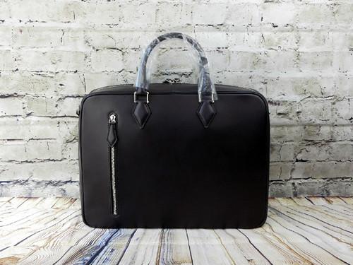 BRIEF BAG (1ROOM) <ブリーフバッグ>
