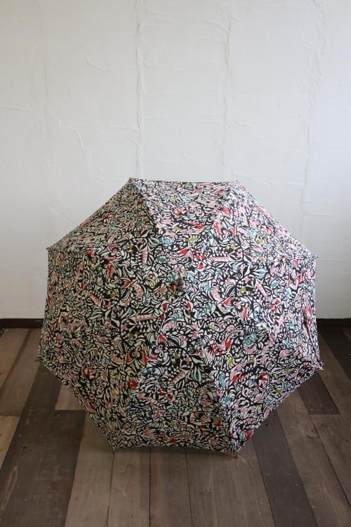 日傘 (デコモダン)